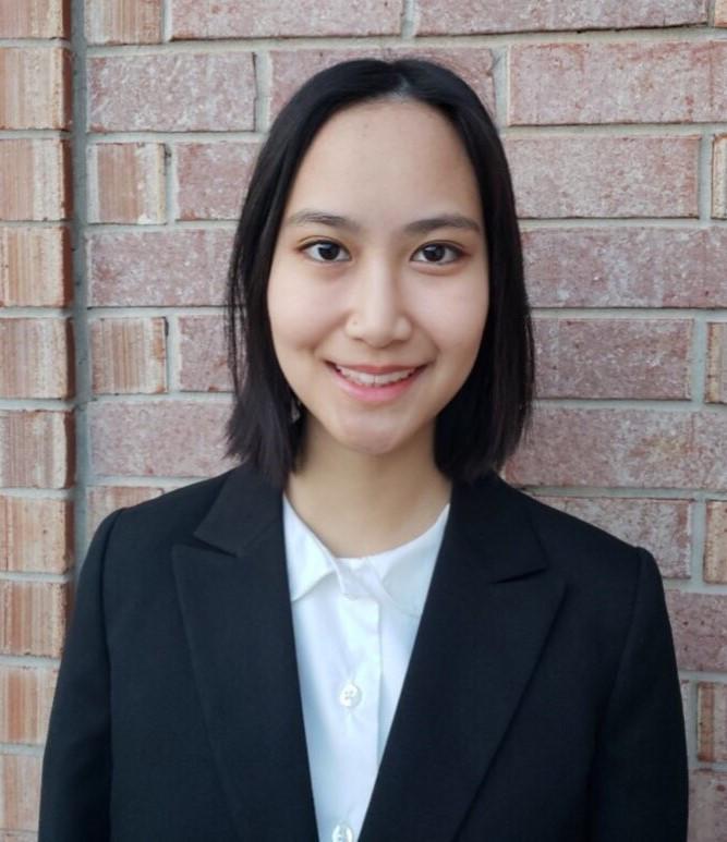 Anne Nguyen