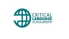 Six OU Students Awarded Critical Language Scholarships