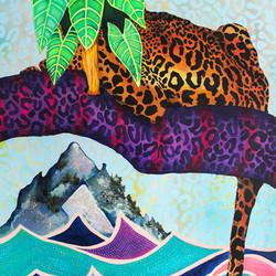 Make Me Leopard
