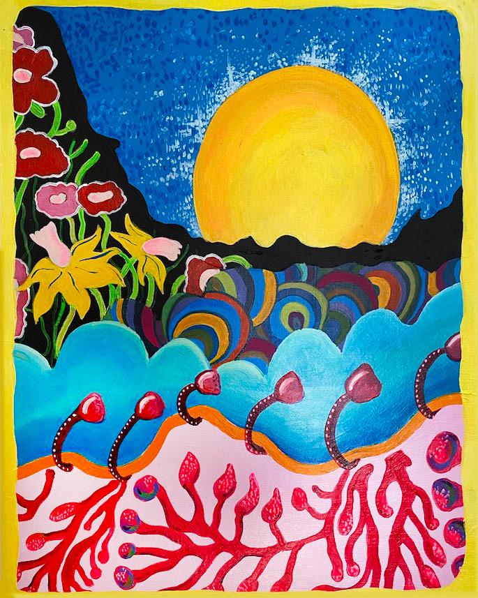 Pinterest River Sunny Sun.jpg