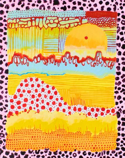 RMORRISSEY_Cheetah Sun_8x10.jpg