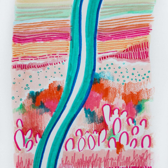 Split River Pink Land Flow.jpg