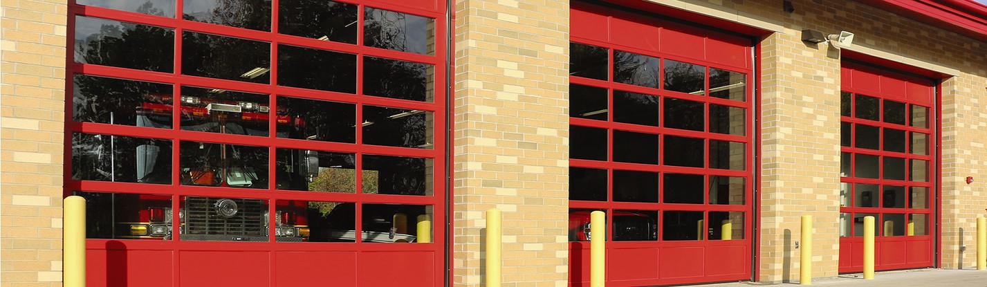 Commercial-Sectional-Door-452-red.jpg