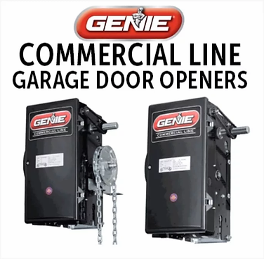 Genie-Commercial-Operners.webp