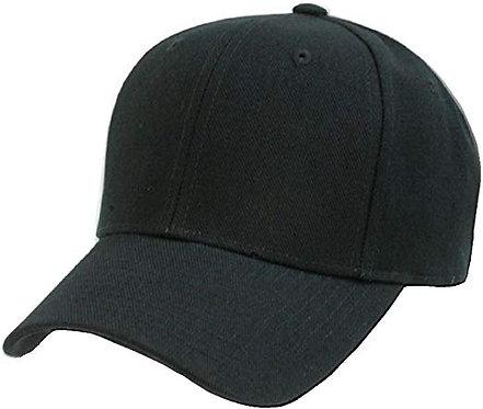Blairs BOOTCAMP Ball Cap