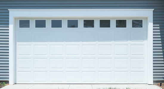 classic-steel-garage-door-9100-9600.jpg