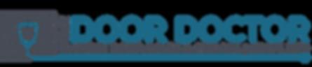 door dr logo .png