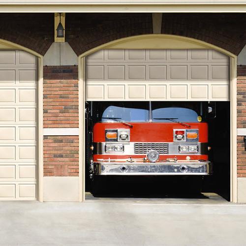 insulated-sectional-steel-door-model-515