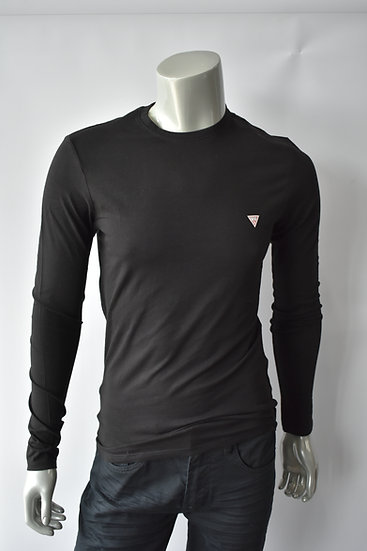Long sleeve Core Tee