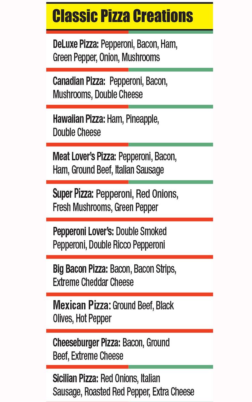 Speciality pizza menu B .jpg
