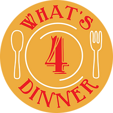 Whats4Dinner_Logo-WhiteBackground.png