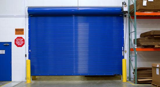 commercial-rolling-fire-doors.jpg