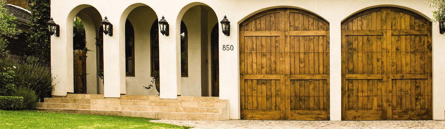 7000-Custom-Wood-Garage-Door.jpg