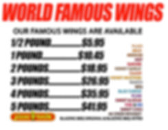 wings prices 2020.jpg
