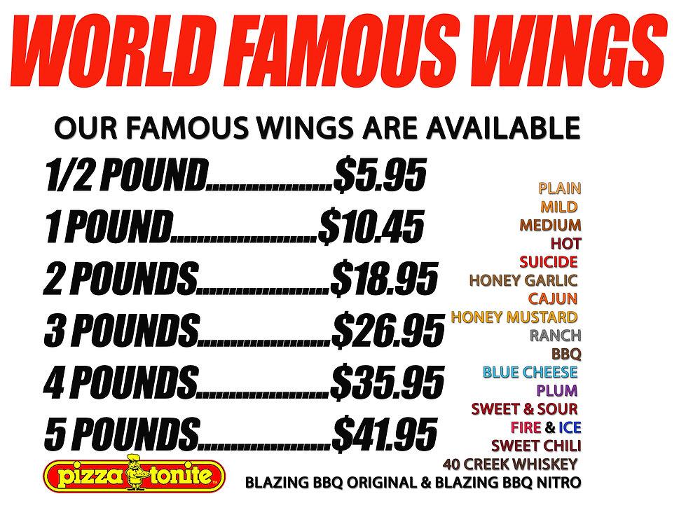wings prices 2020.jpg