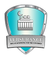 tubsurance logo 2020.png