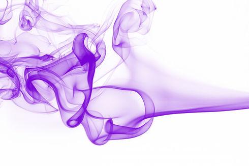 movement-purple-smoke-abstract-white-bac