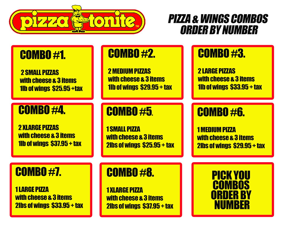 pizza & wings combos by number 2020.jpg