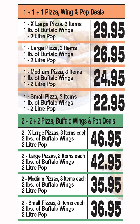 1+1+1 2+2+2 menu E.jpg