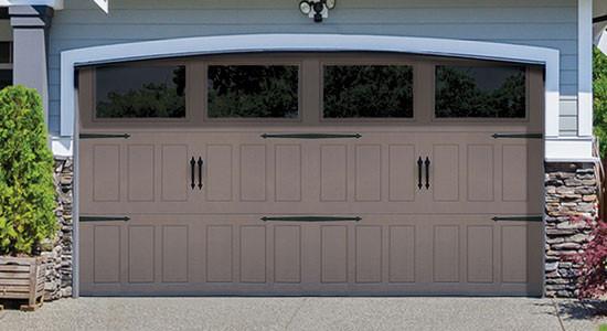 designer-steel-garage-door-9510.jpg