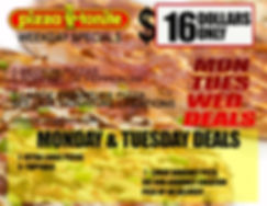 15 dollar deals mon wed2020.jpg