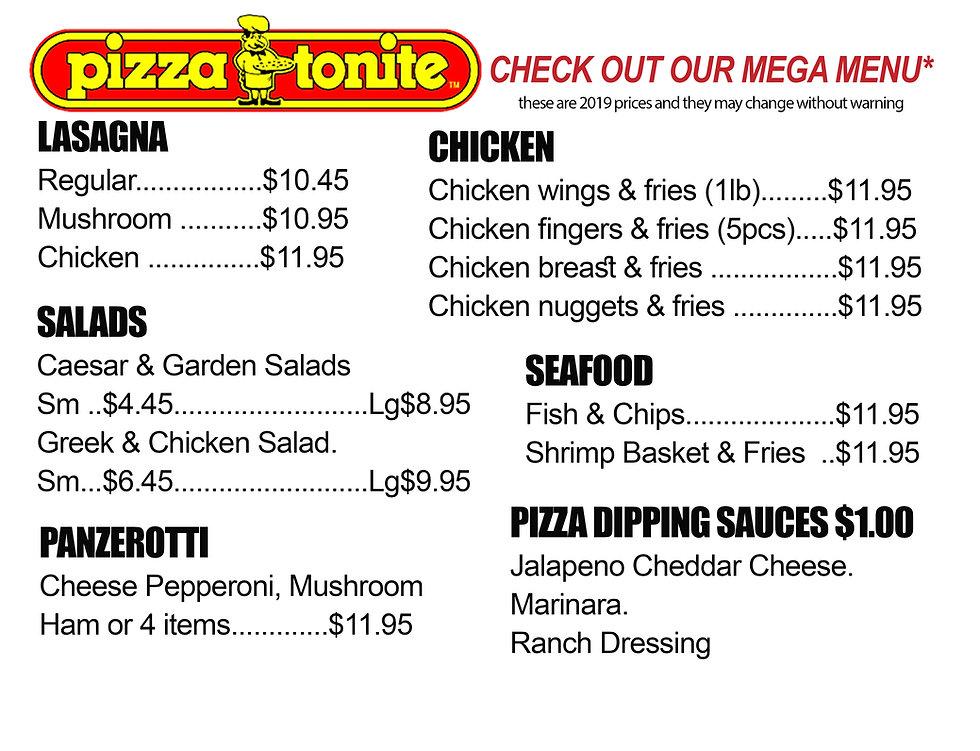 mega menu2020.jpg