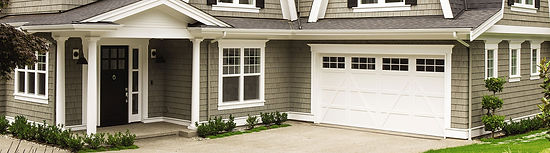 9700-CH-Garage-Door-Charleston-White-24W