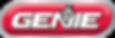 GenieLogo-RGB-LogoOnly_200px_400x.png
