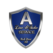 a limo and sedan logo.png
