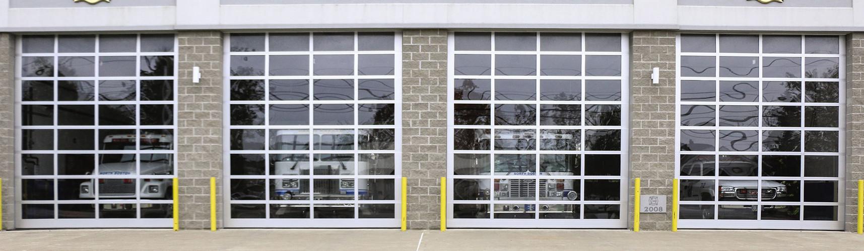 Commercial-Sectional-Door-451-452-statio