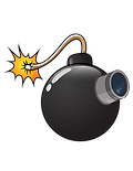 photobomb logo.png