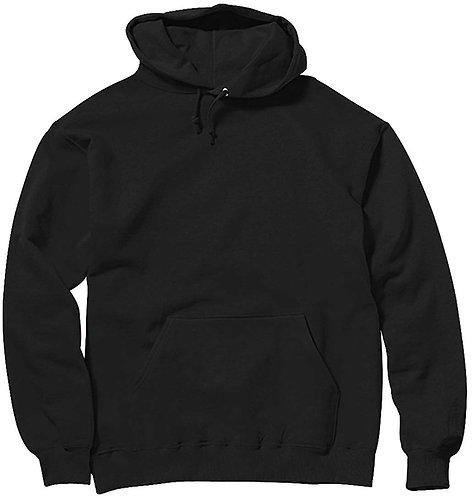 Blairs BOOTCAMP hoodie
