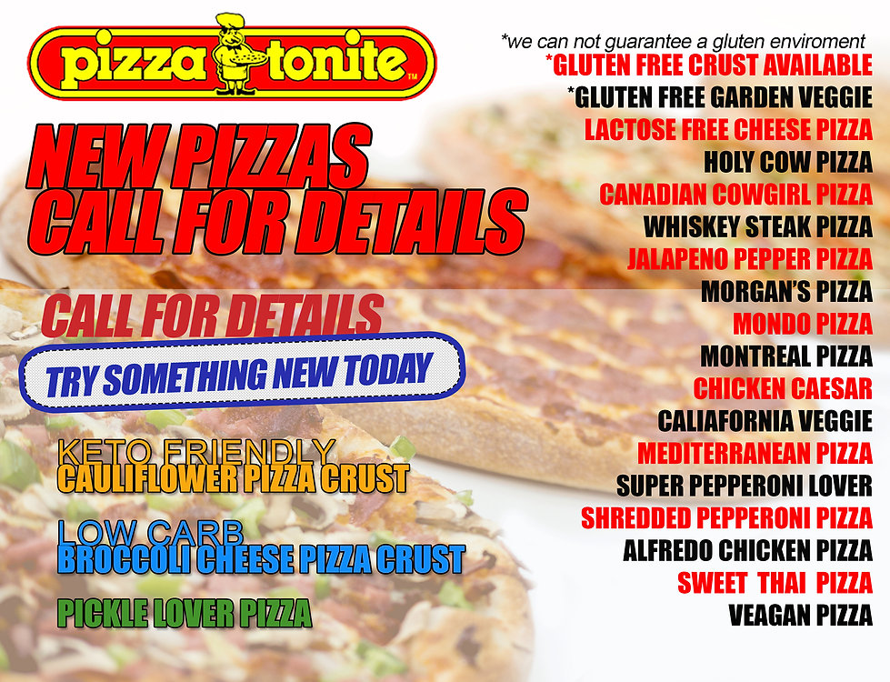 new pizza list 2020.jpg