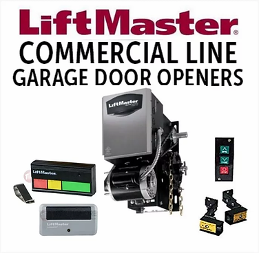 LiftMaster-Commercial-Openers.webp