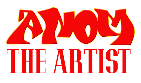 logo title .png