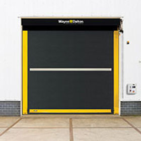 high-speed-rubber-door-885.jpg