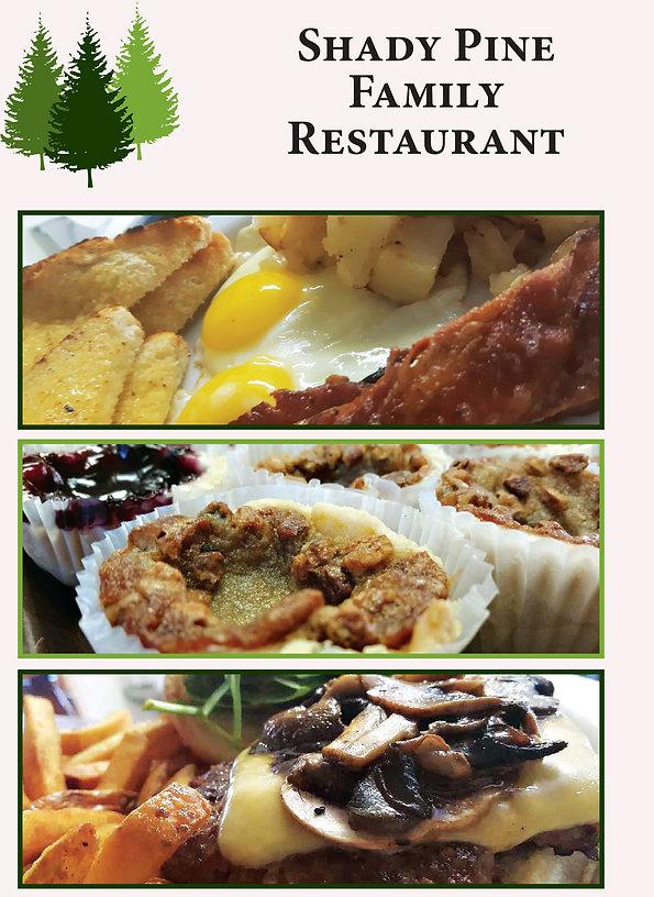 Shady Pine Restaurant Menu 2020-1.jpg