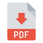 free-pdf-download-icon-2617-thumb.png