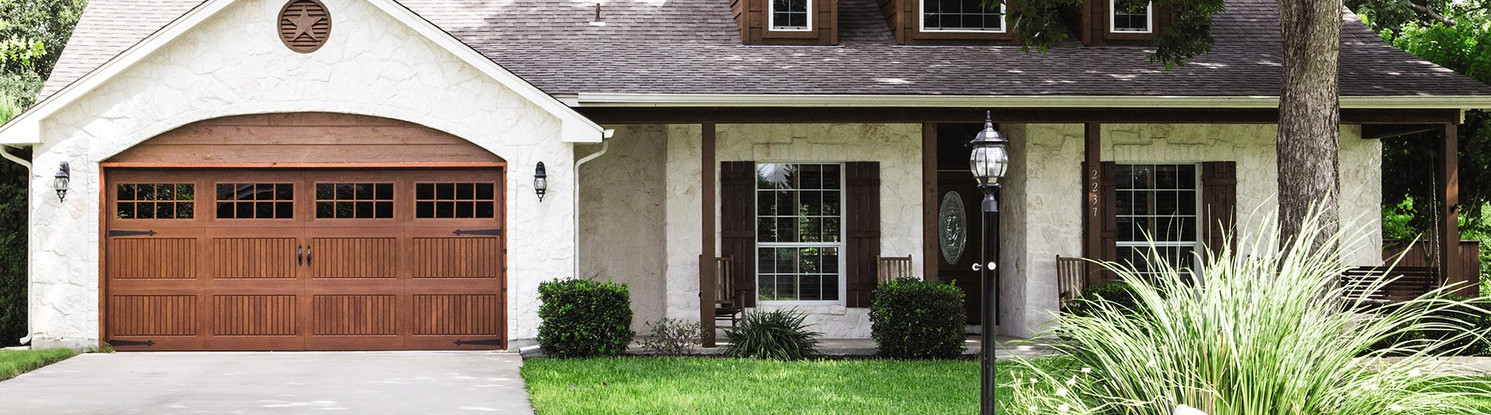9800-Fiberglass-Garage-Door-7ft-Sonoma-R