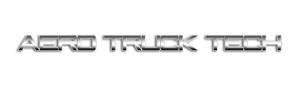aero truck tech.png