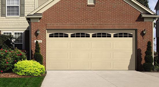 classic-steel-garage-door-8000-8200.jpg