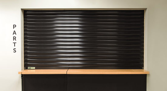 commercial-rolling-security-shutter.jpg