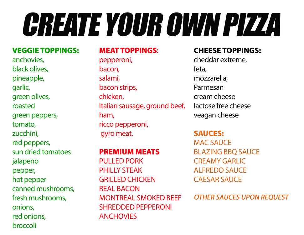 create your own pizza 2020.jpg
