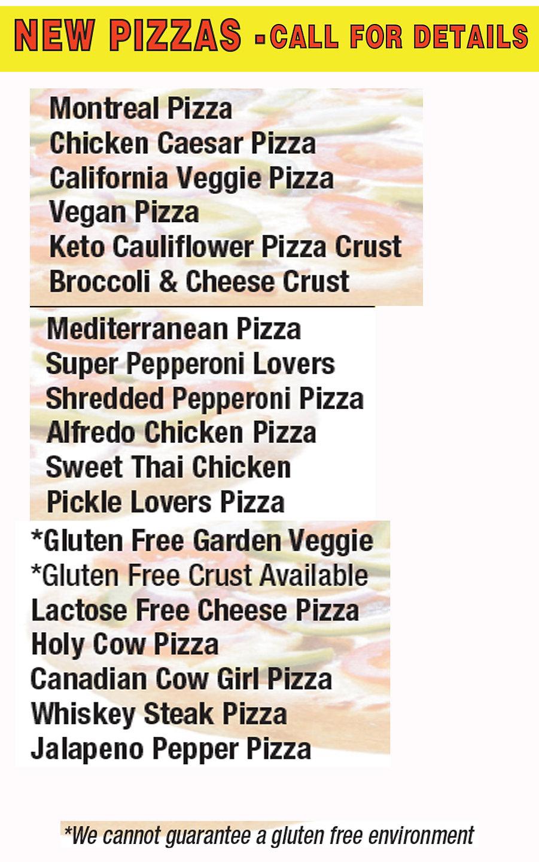 new pizza menu G.jpg