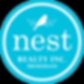 MegLyttle_Logo_COL.png