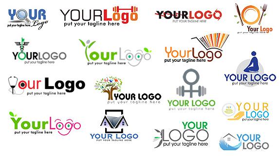 logos-sample