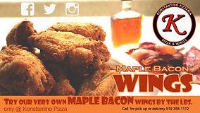 maple bacon.jpg