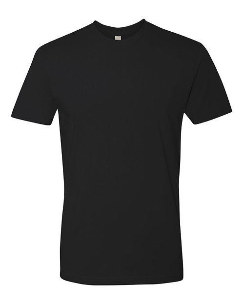 Blairs BOOTCAMP t shirt