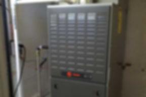 furnace_product-img.jpg