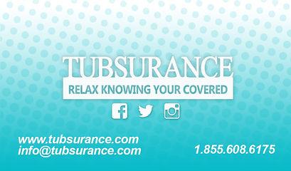 tubsurance biz card S1.jpg